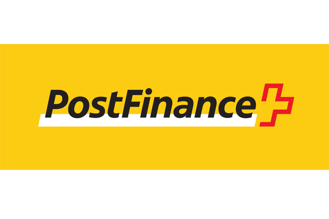 logo_pf_new_big